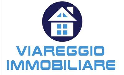 25636_Migliarina di Viareggio_Viareggio_Vendita_Negozio